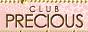 クラブプレシャス